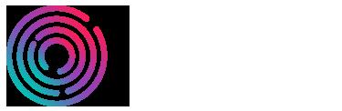 ErrorSevenDev Logo